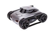 Танк-шпион WiFi Happy Cow I-Spy Mini с камерой, фото 1