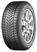 Зимняя шина Lassa Snoways Era 215/65 R16 96H