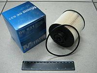 Фильтр топл. MB (пр-во M-filter)
