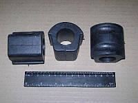 Подушка штанги стабилизатора переднего ГАЗ 3310 Валдай (покупн. ГАЗ)