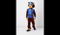 Новая коллекция лицензионных карнавальных костюмов для детей и взрослых.