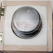Гиря калибровочная (Класс 2, 100 г- 2кг), фото 4