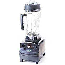 Блендер кухонный SQUICER X11 1500W 2L