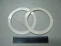 Кольцо уплотнительное (пр-во Febi)