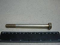 БН. Болт 10х120 (пр-во БелЗан)