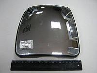 ST. Зеркало RYWAL (вставка) дополнительное Actors NEW 2008 MP3 с подогревом (L), фото 1
