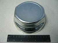 Крышка ступицы BPW М125х2 (пр-во Auger)