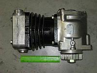 Компрессор 1-цилиндровый (пр-во г.Паневежис), фото 1