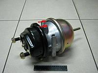 Тормозная камера с энергоаккумулятором для прицепа ( RIDER)