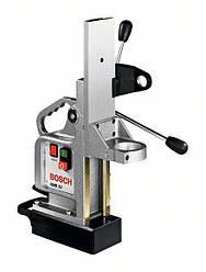 Магнітна свердлильна стійка Bosch GBM 32