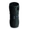 СУПЕР ЗВУК! Колонка Портативная Беспроводная Bluetooth Влагозащитная JAKCOMBER PSTTL-213 (2000 mAh) Power Bank, фото 5