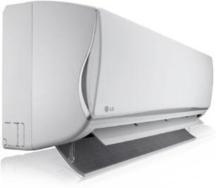 Кондиціонер LG S18PT Plasma