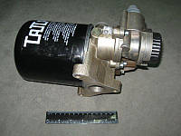 Осушитель воздуха (пр-во ПААЗ), фото 1