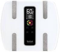 Напольные весы TEFAL BM 7100