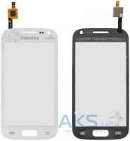 Сенсор (тачскрин) для Samsung Galaxy Ace 2 I8160 Original LaFleur