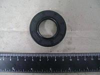 Сальник 10мм. насоса гидроусилителя