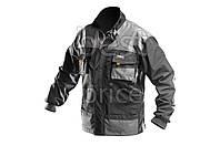 Куртка рабочая NEO - L/52
