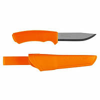 Нож Morakniv® Bushcraft - Orange