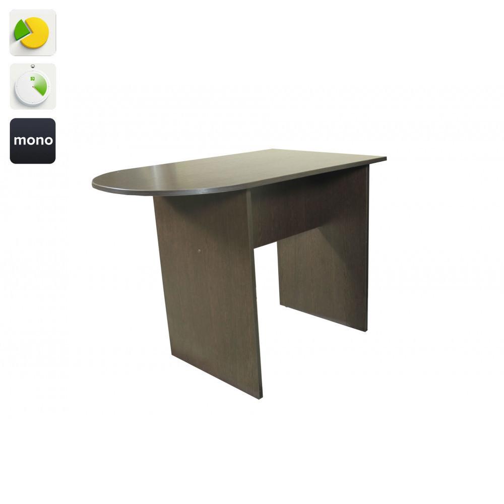 """Приставной элемент для стола """"Ника-мебель"""" ОН-74/2"""