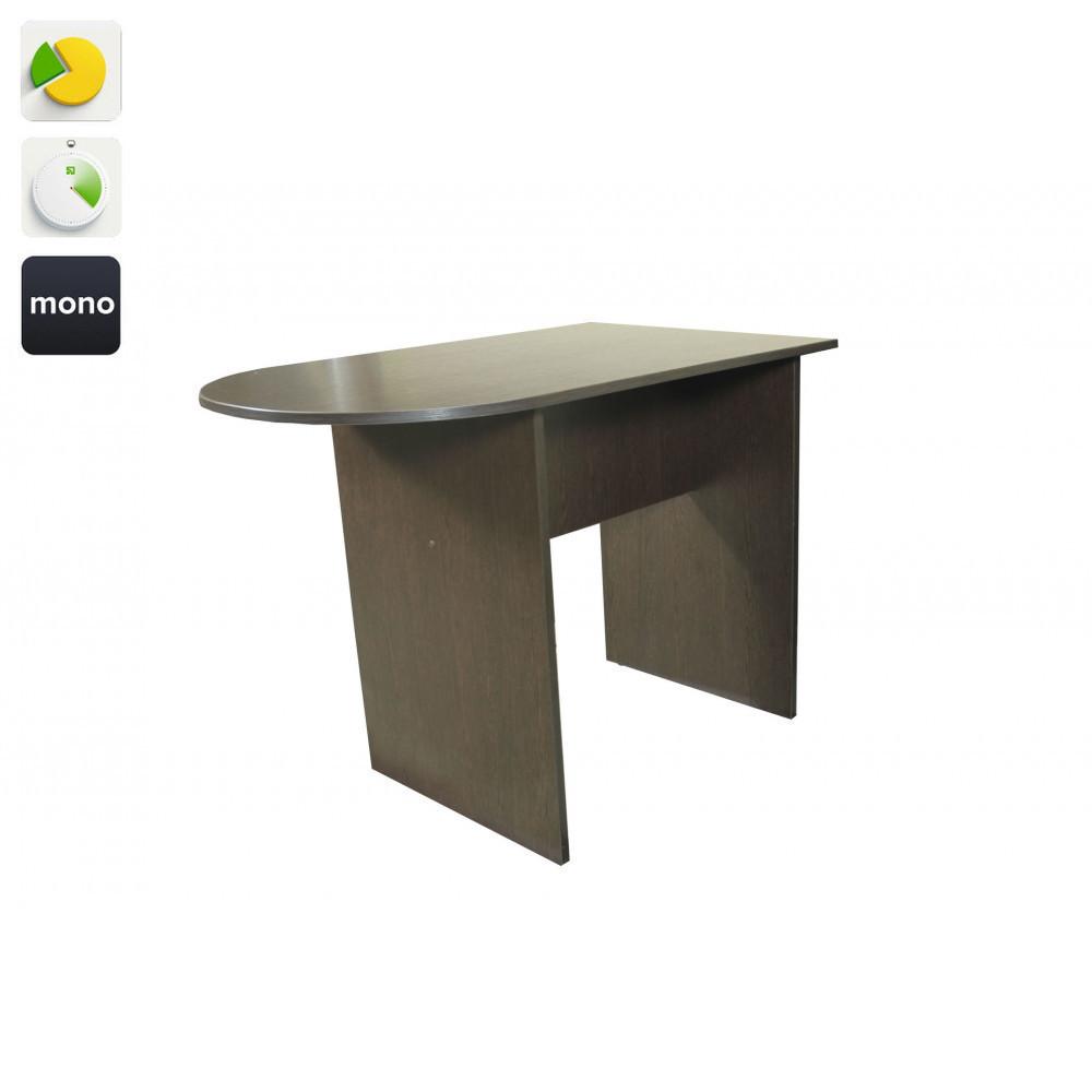 """Приставной элемент для стола """"Ника-мебель"""" ОН-74/4"""