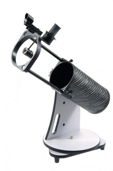 Телескоп SK Добсон 130 Sky-Watcher