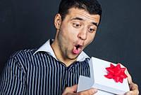 Ідеї подарунків на Новий рік для чоловіків
