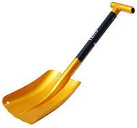Лопата лавинная (снежная) «Shovel» Vento