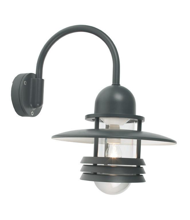Настенный бра светильник HIT-CE 35W 88302