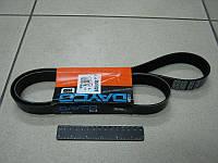 Ремень поликлин. 8PK1480 HD TRUCK (пр-во DAYCO)