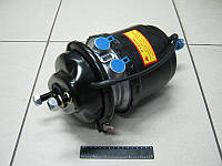 Энергоаккумулятор 24/24 DAF (пр-во Axut)