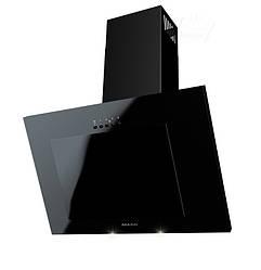 Вытяжка кухонная Haag Vertical Black 3S