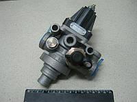 Клапан ограничения давления (пр-во PNEUMATICS)