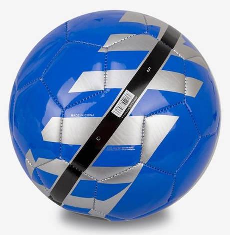Мячи NK REACT(02-02-07-02) 5, фото 2