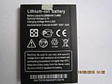 Акумулятор для THL W200, W200C, W200S 2000 mAH купити, фото 2