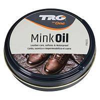 Норковый жир TRG Mink Oil 100 мл