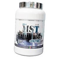 Протеин MST Nutrition Titanium Whey 910 g