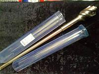 Бур проломной SDS-MAX 45*800