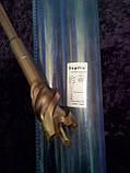 Бур проломной SDS-MAX 45*800, фото 2