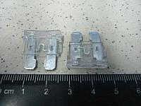 BH. Предохранители плоские уни. 25А упаковка 50шт