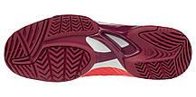 Женская обувь для тенниса Mizuno Wave Exceed Tour 3 Ac (Women) 61GA1871-01, фото 3