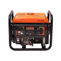 Генератор-инвертор 3,6 кВт Weekender 3600i PRO