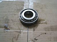Подшипник 7307 А (30307)(LBP) внутр.пер.ступ. Газель, УАЗ