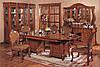 Колекция мебели CASADECO