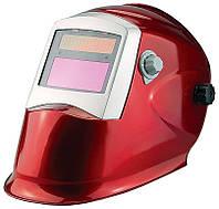 Маска Хамелеон Apache Rapid Crystals цвет красный (WH8512)