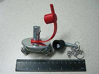 BH. Выключатель массы SW 40-24V