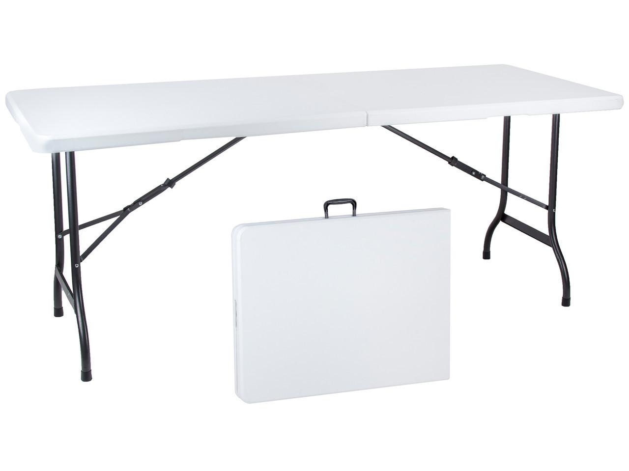 Садовая мебель 183 см