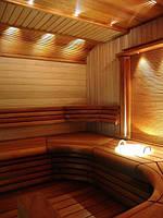 Построить баню на даче, баня сделать, материал для строительсва бани