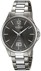 Наручные мужские часы CANDINO C4607 / 3