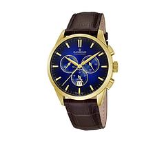 Наручные мужские часы  CANDINO C4518/7