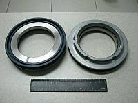 Кольцо ступицы BPW 115x136,7x8 (пр-во Auger)
